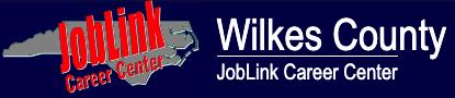Wilkes Job Link
